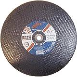 25 Trennscheiben 300 x 3,5 x 22,23 mm Metall Stahl Metal Sharks Premium