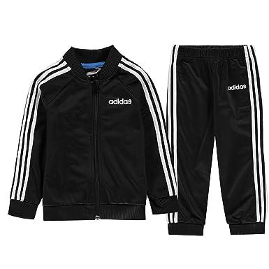 adidas Spiderman Windbreaker, Bambino: Amazon.it: Abbigliamento