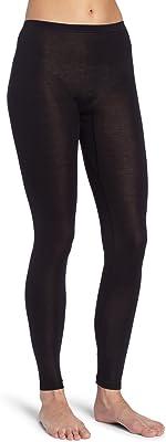 HANRO Women's Pure Silk Leggings