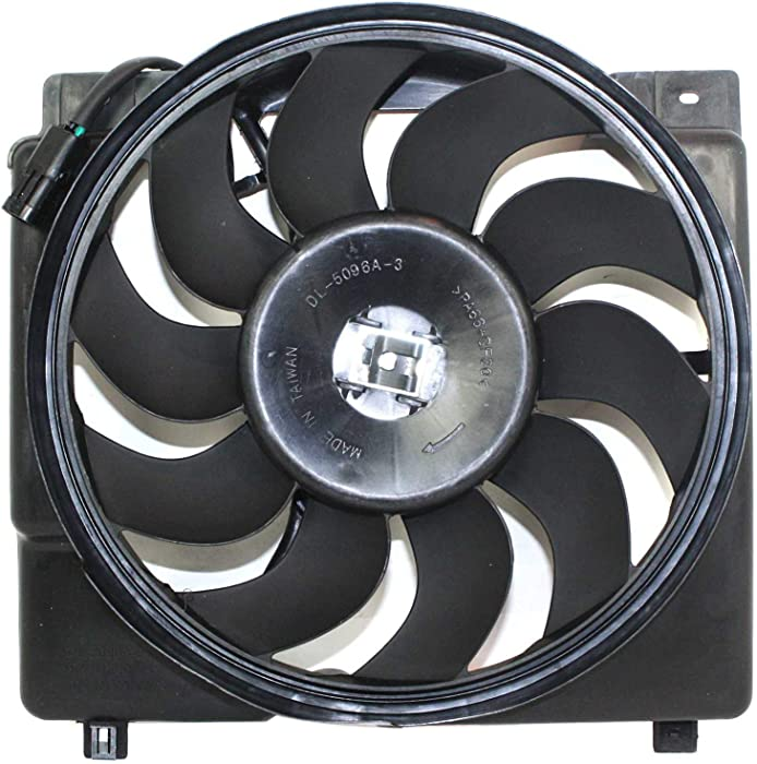 Top 9 Hp G6 Notebook Cooling Fan