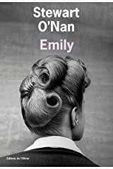 Emily Paperback