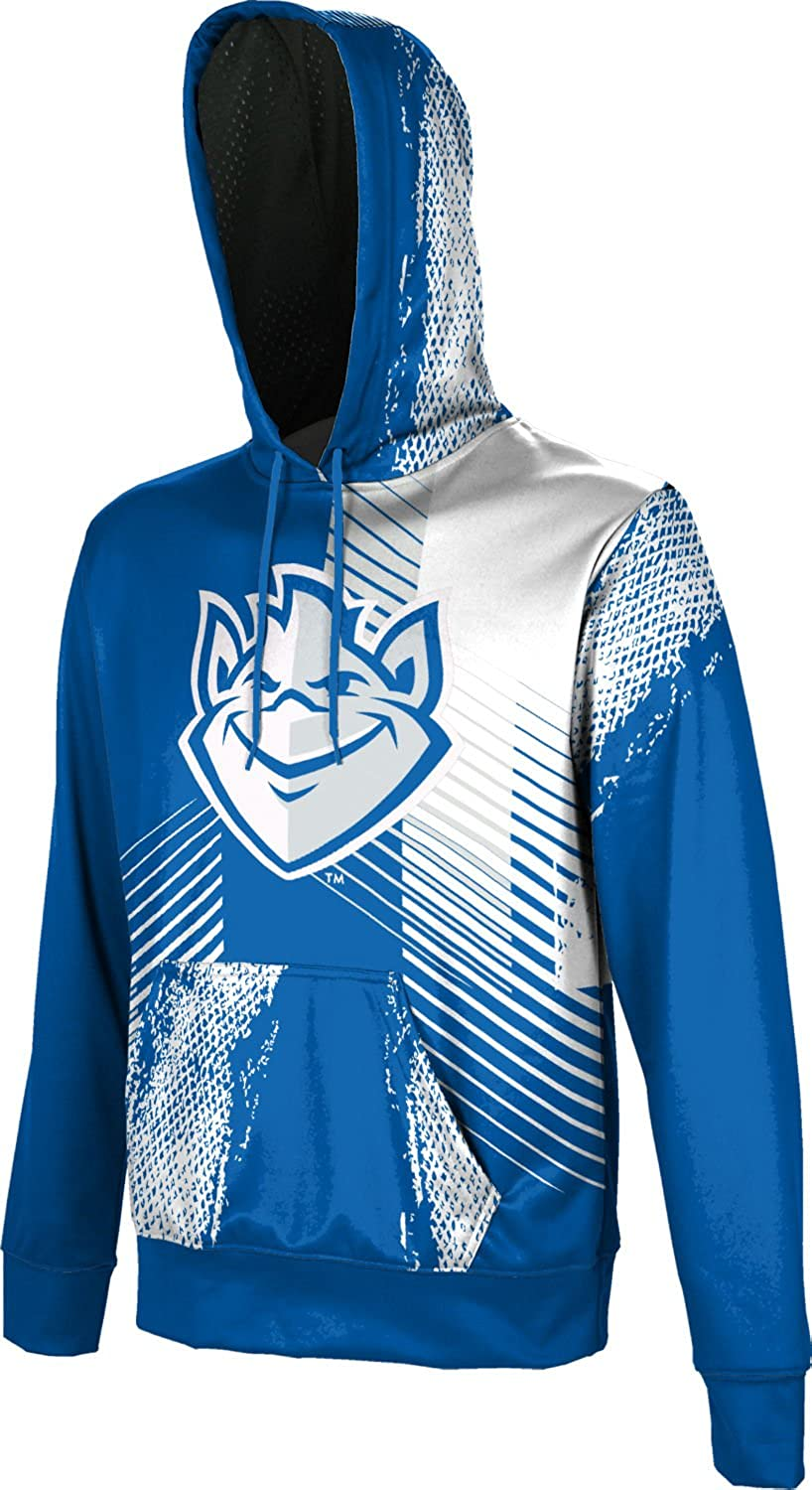 ProSphere Saint Louis University Boys Hoodie Sweatshirt Hustle