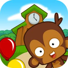 bloons td 5 hacked ios download