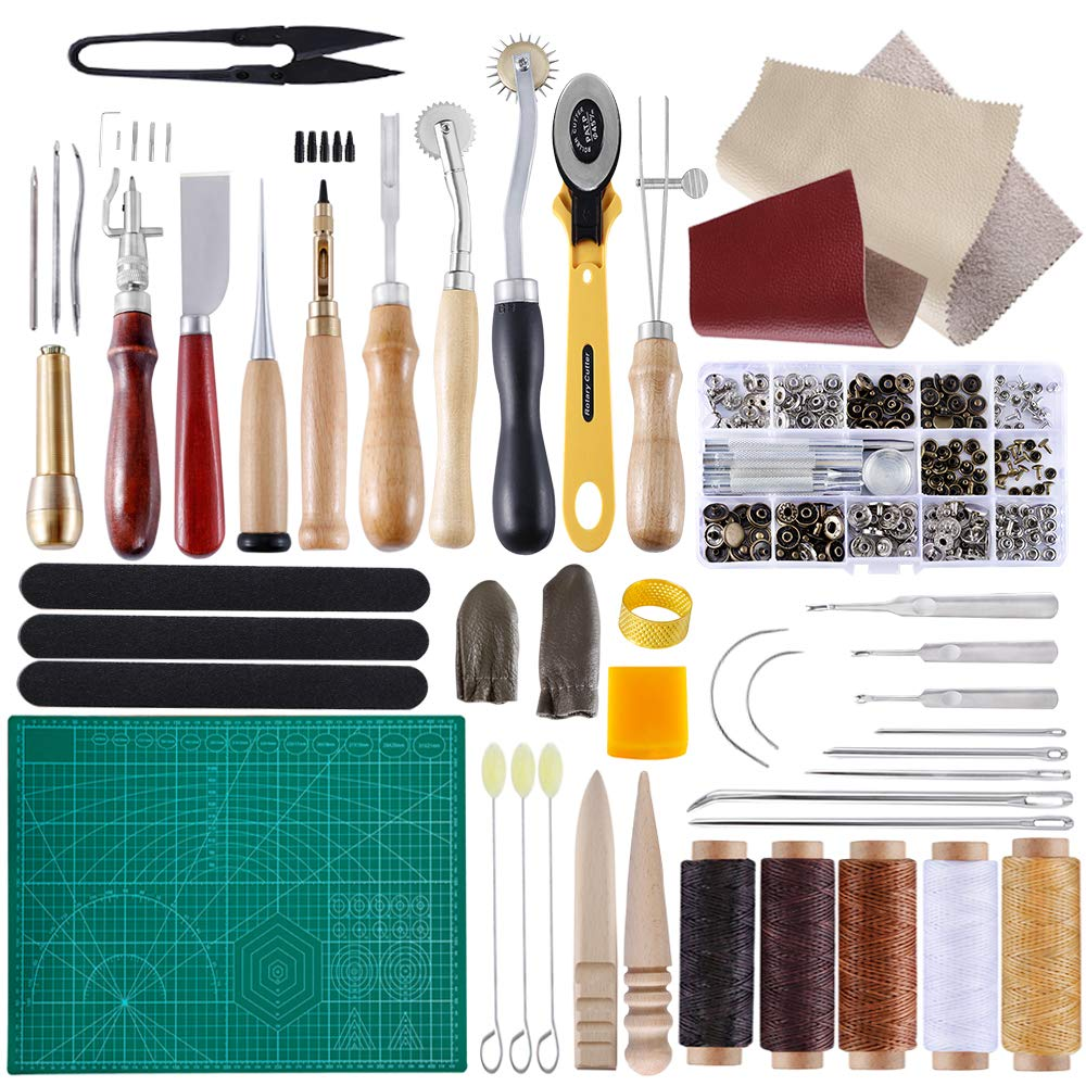 Top 5 DIY Craft Supplies From Amazon