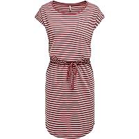 Only Onlmay Life S/S Dress Noos Vestido para Mujer