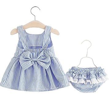 92c15c3d2a1d7 YY-Natuhi ベビー服 子供服 女の子 ワンピース ドレス パンツ付き キッズ 女児 かわいい ふわふわ スカート
