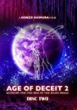 AGE OF DECEIT 2: Alchemy and the Rise of the Beast Image (Disc Two)