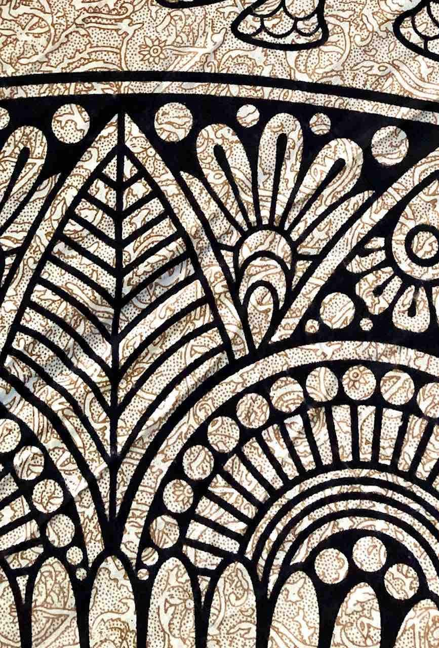Copritutto Grande Elefanti Sabbiato 100/% Cotone Telo Mare Copri Divano Arazzo Decorativo 210x240 cm