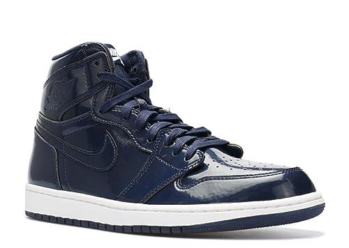 the latest c37bf 24395 Nike Air Jordan 1 Retro High OG DSM - 10 quot Dover Street Market - 789747