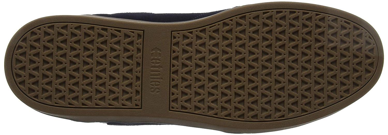 Etnies Jefferson Mid, Scarpe Scarpe Scarpe da Skateboard Uomo | Nuovo Arrivo  5cb1de