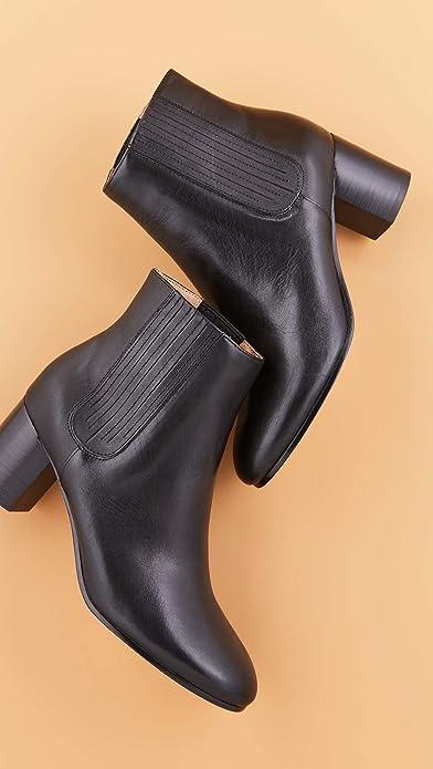 Details about  /Joie Women/'s Remmie Booties Choose SZ//color