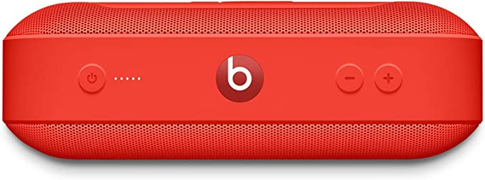 beats speaker amazon uk