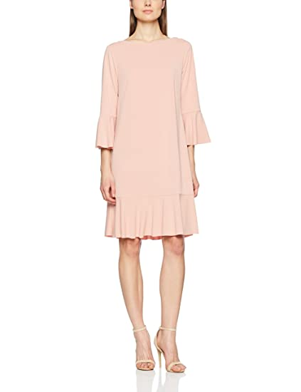 Womens Day Issafen Dress Day Birger Et Mikkelsen Recommend Cheap Hurry Up Explore For Sale Perfect Sale Online Buy Cheap Pre Order CHNYN