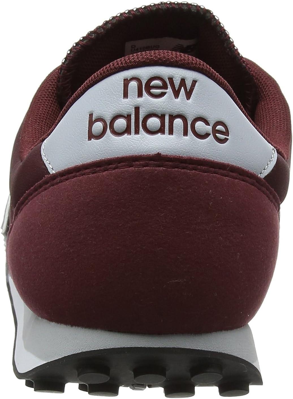 new balance u410v1