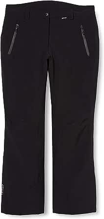ICEPEAK Freyung - Pantalones Mujer