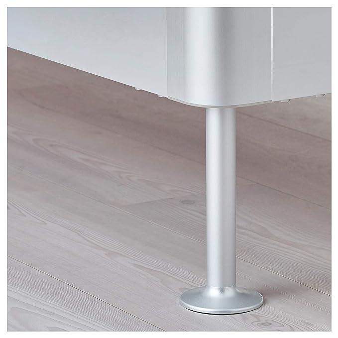 Amazon.com: IKEA.. 892.662.04 Delaktig Sofá, Hillared ...
