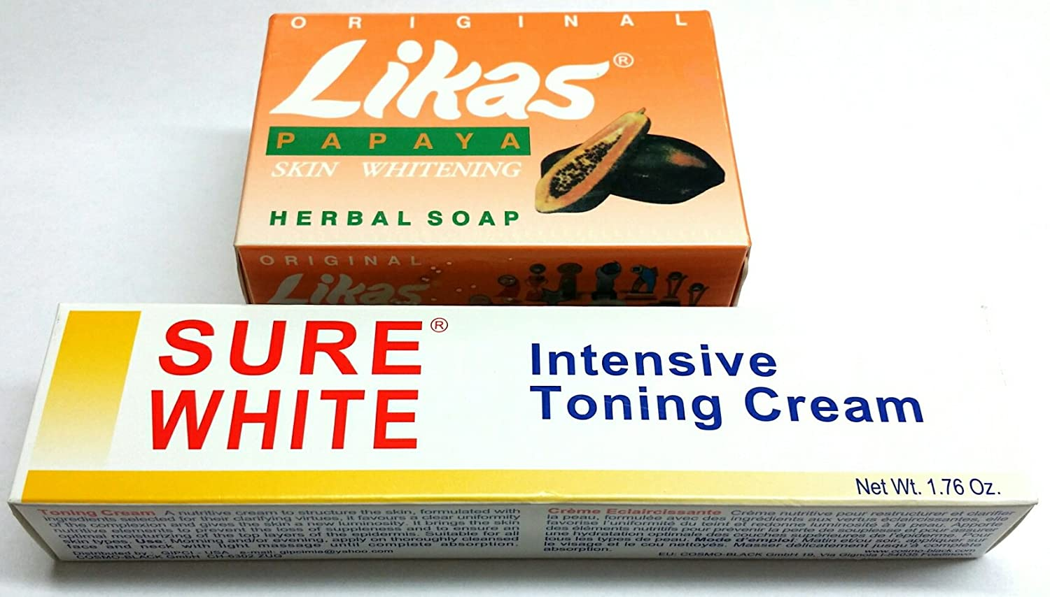 Best Fade Creams Without Hydroquinone All The Best Cream