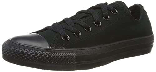 All Ox Chuck Taylor Basses Mono Baskets 15490 Adulte Star Converse Mixte Igv7bfY6y