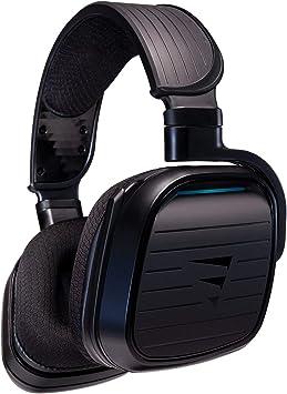 VOLTEDGE TX70 - Auriculares inalámbricos para Playstation 4: Amazon.es: Electrónica