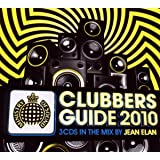 Clubbers Guide 2010