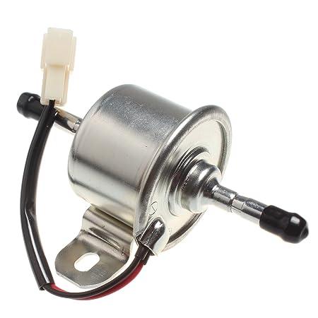 Friday Part Fuel Pump for Kubota ZD323 ZD326P ZD326S ZD331LP ZD331P G2160  G2160-DS G2160AU
