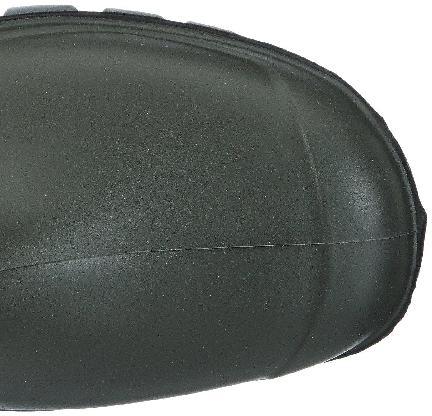 Dunlop Stivali professionali Dee comodi ed eleganti senza puntale in acciaio K580011