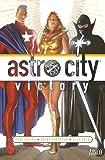 Astro City: Victory