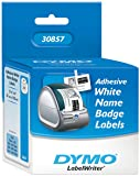 DYMO Authentic LW Name Badge Labels   DYMO Labels
