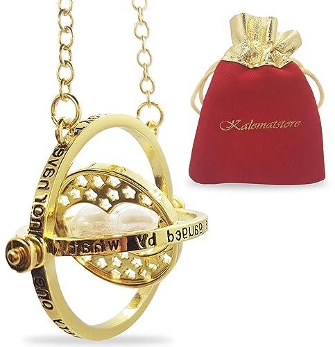 Amazon.com: KalematStore - Collar para aficionados a la ...