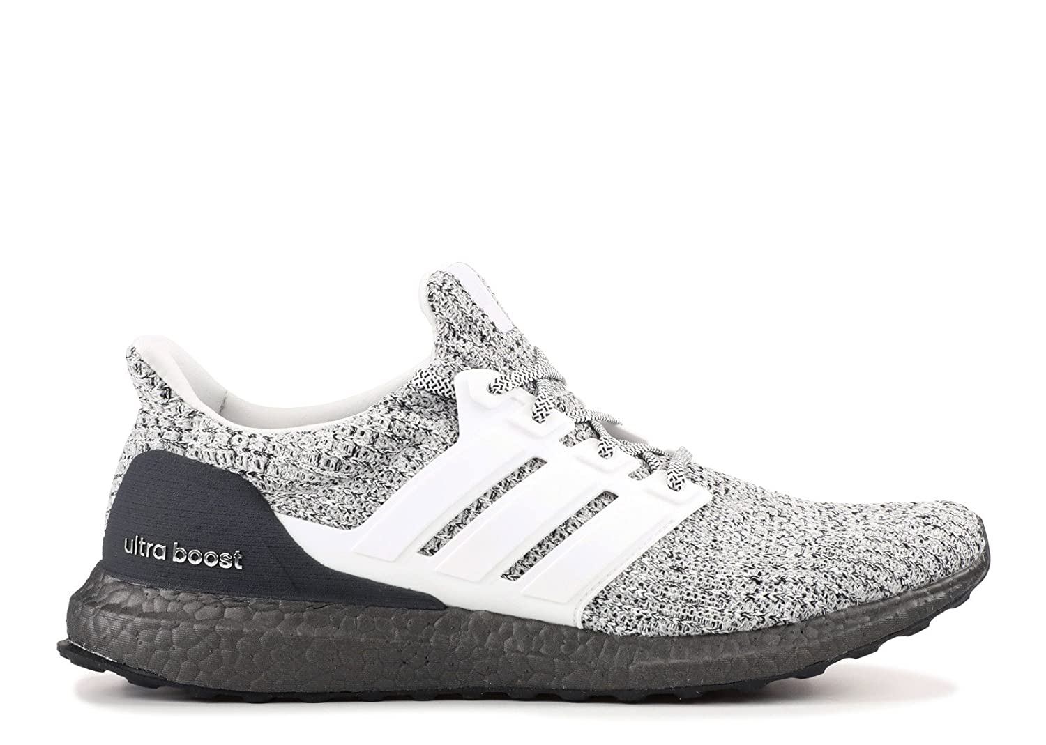 timeless design d9fad d98e6 Amazon.com   adidas Men s Ultraboost   Fashion Sneakers