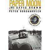 Paper Moon: A Novel