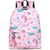 f3f107d445d5 Amazon.com | Pizoff Reversible Sequin Backpack for Girl Boys Sparkly ...