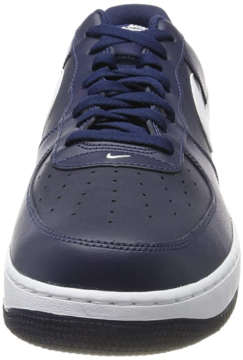 43203685 Nike Men's 891903-010 Gymnastics Shoes: MainApps: Amazon.co.uk: Shoes & Bags
