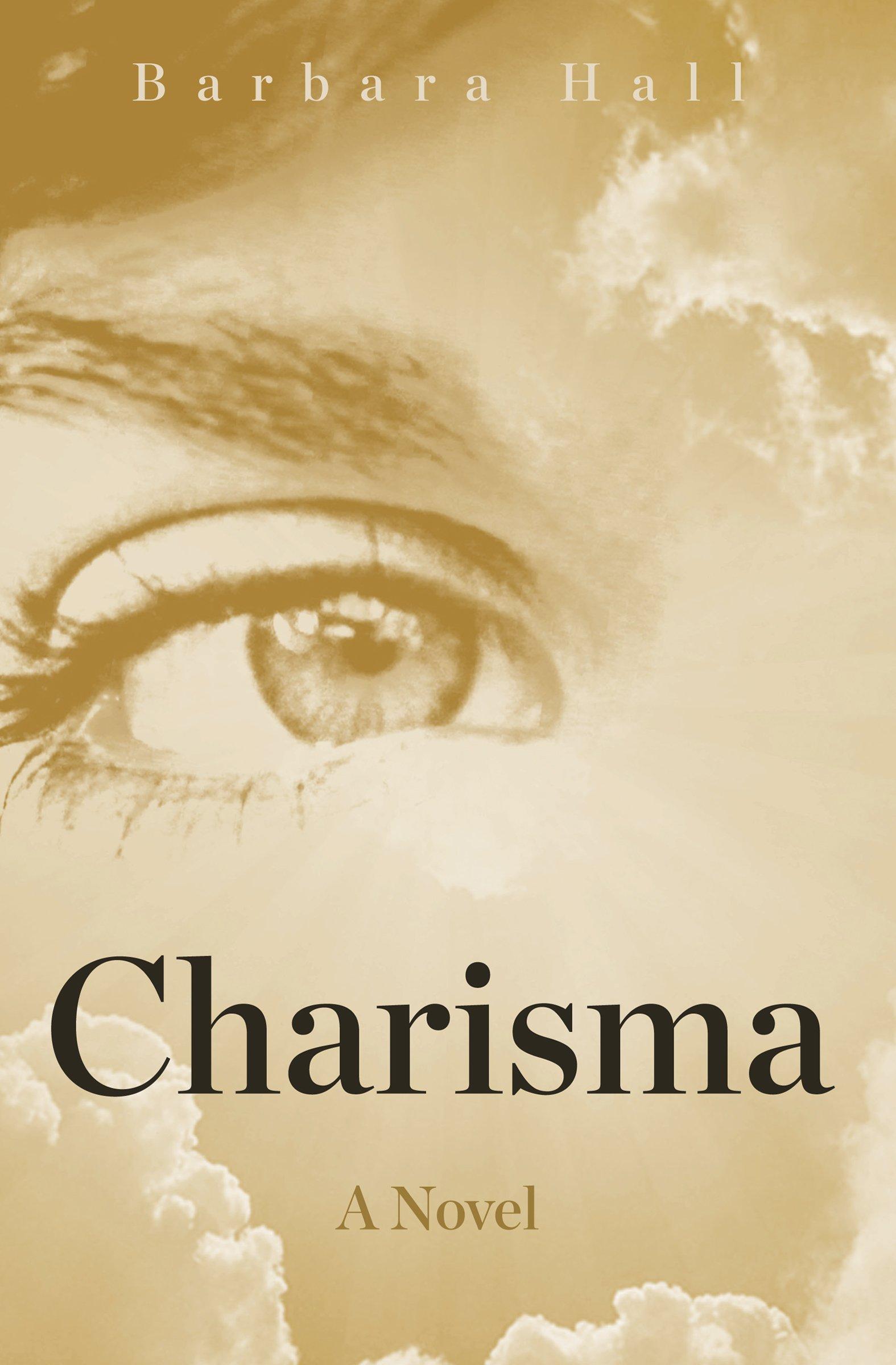 Charisma: A Novel pdf epub