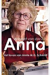 Anna (filmeditie): het leven van Annie M. G. Schmidt Paperback