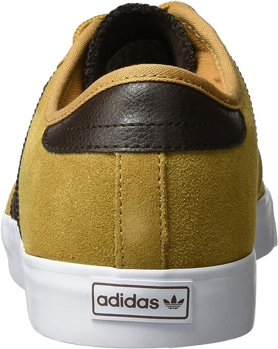 agréable adidas Skateboarding Seeley Chaussures de skate