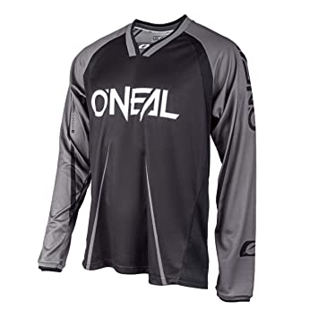 O /'neal elemento FR Jersey motocross camiseta bicicleta MTB camisa freeride downhill MX