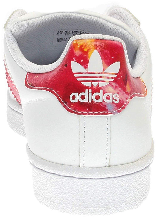adidas Aq7524 Bambino Donna: Amazon.it: Scarpe e borse