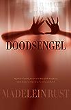 Doodsengel (Afrikaans Edition)