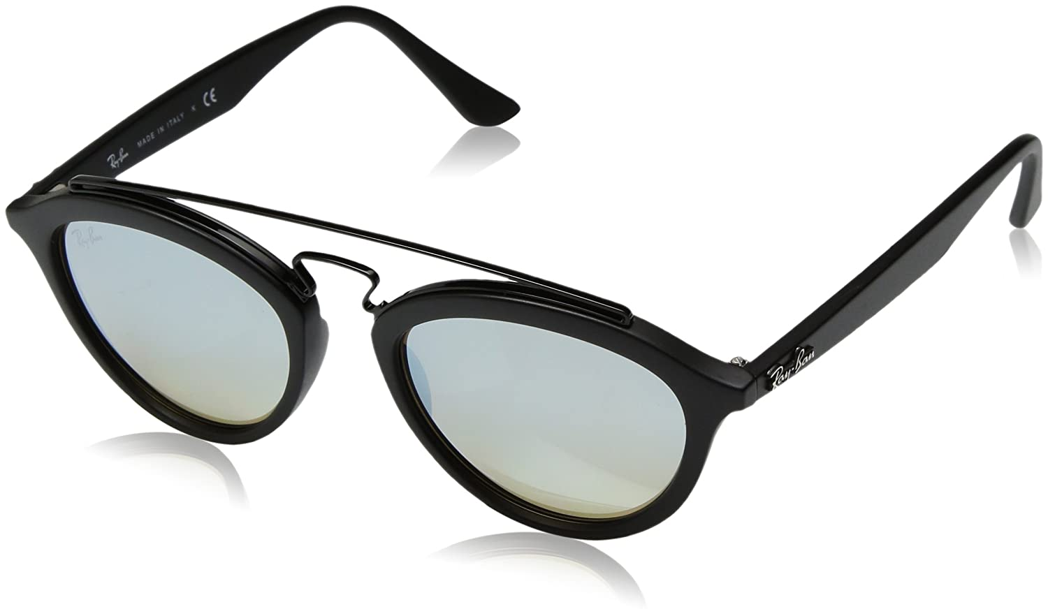 TALLA 53. Ray-Ban Sonnenbrille (RB 4257)
