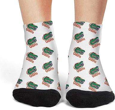 QQAKDO Mens Crew Socks Funky Warm Soft Comfortable socks for Men