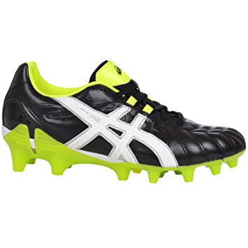 ASICS Gel Lethal Tigreor 8 K St Chaussures de Football 5.5