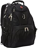 SwissGear Travel Gear 5977 Laptop Backpack- EXCLUSIVE