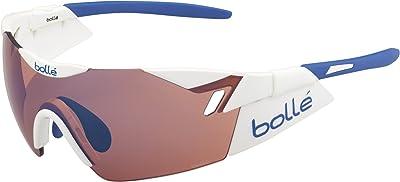 bolle(ボレー) サングラス 6th Sense 11843
