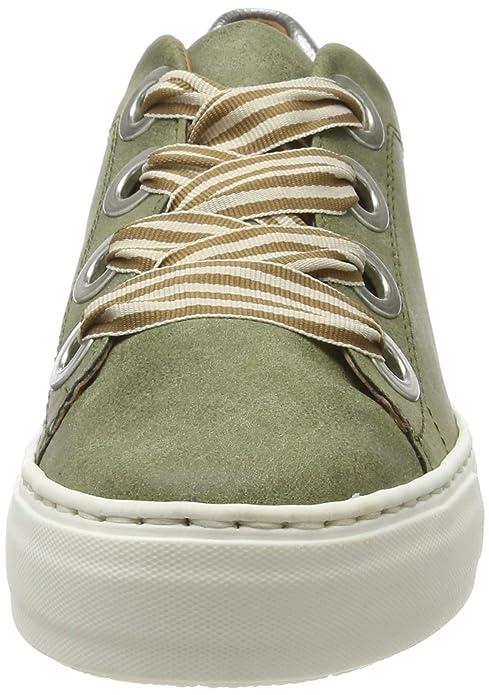 Top Jenny Low SneakersAmazon ukShoes 2250649 co Women's Canberra 8kn0wOP