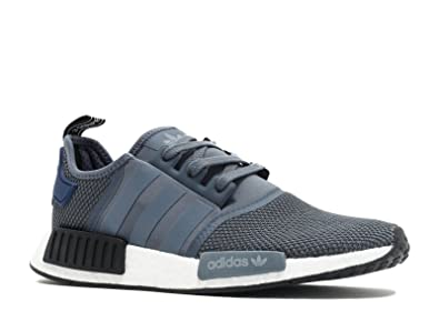 9393b987fa93e Image Unavailable. Image not available for. Color  MEN S ADIDAS ORIGINALS  NMD RUNNER ...