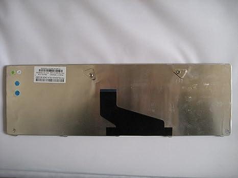 ASUS X53KE WINDOWS 8 X64 DRIVER