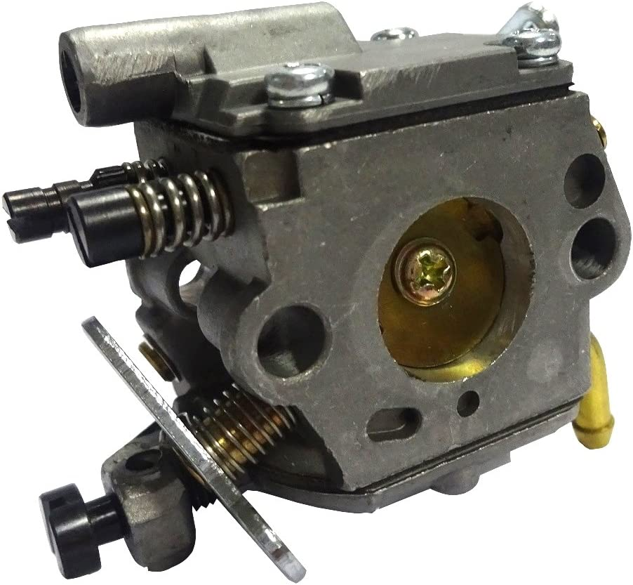 Carburatore per Stihl MS200 motosega sostituisce ZAMA C1Q-S29 C1Q-S126