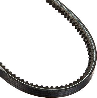 BX Belt Section 92.8 Pitch Length Browning BX91 Gripnotch Belt