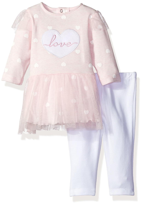 クラシック Rene Months Rofe - Baby PANTS ベビーガールズ Baby 3 - 6 Months Love Pink B01HDWB09W, SOHO本舗:635d9af1 --- a0267596.xsph.ru